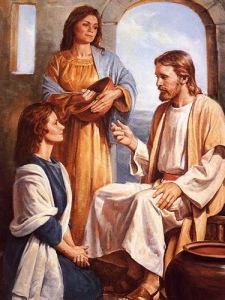 Jesus Cristo (33)